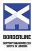 Borderlin