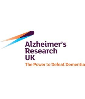 Alzheimers Researh UK Charity Skydiving