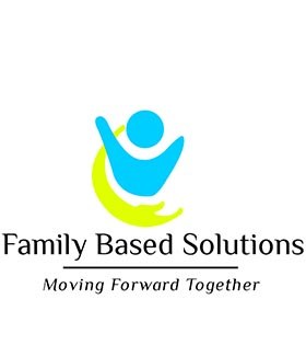 Skydiving for Family Based Solutions