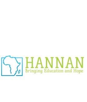 Skydiving for Hannan School