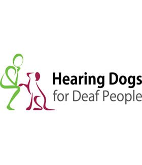 Skydiving for Hearing Dogs