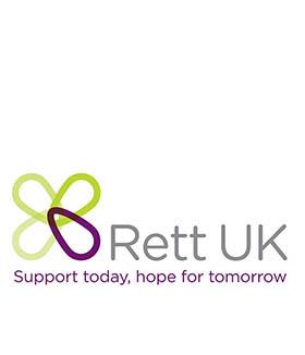 Skydiving for Rett UK