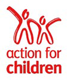 Action for Children Charity Skydiving