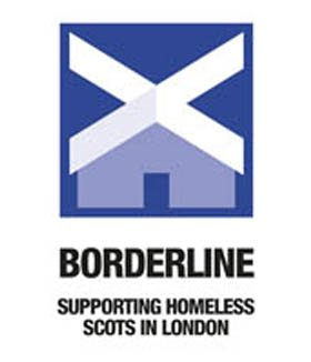 Borderline Charity Skydiving