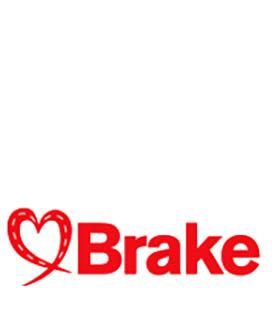 Brake Charity Skydiving