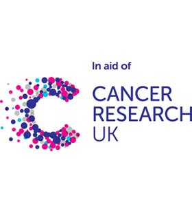 Cancer Research UK Charity Skydiving