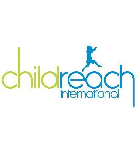 Childreach International Charity Skydiving