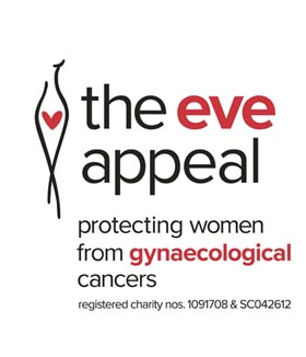 Skydiving for Eve Appeal