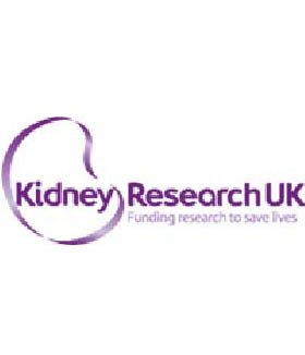 Skydiving for Kidney Research UK