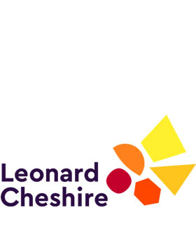 Skydiving for Leonard Cheshire Disability