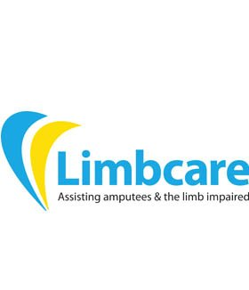 Skydiving for Limbcare