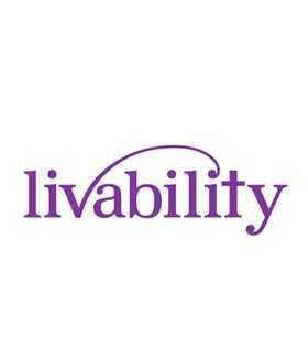 Skydiving for Livability