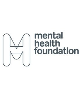 Skydiving for Mental Health Foundation