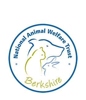 Skydiving for National Animal Welfare Trust