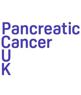 Pancreatic Cancer UK Charity Skydiving