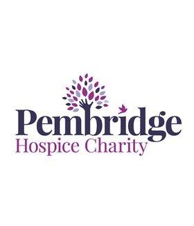 Pancreatic Cancer UK Charity Skydiving