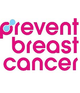 Skydiving for Prevent Breast Cancer