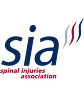 Spinal Injuries Association Charity Skydiving