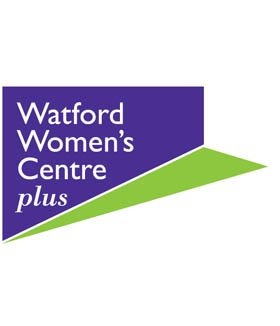 Watford Womens Centre Charity Skydiving