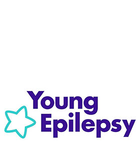 Young Epilepsy Charity Skydiving